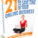 online business productivity