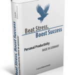 BeatstressBoostsuccess-150x150