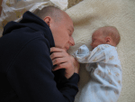 I'm becoming a father soon – what will happen to my productivity?