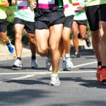 5 Reasons Why Blogging Is Like Running A Marathon