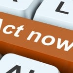 14 Essential Steps for Taking Action Now!