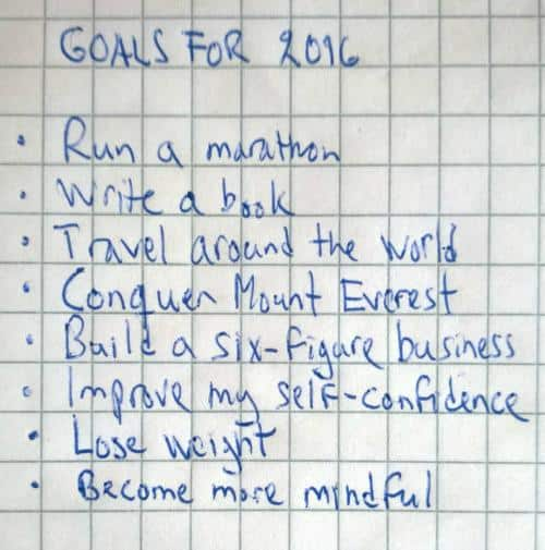 reaching_your_goals_goalsmasterlist