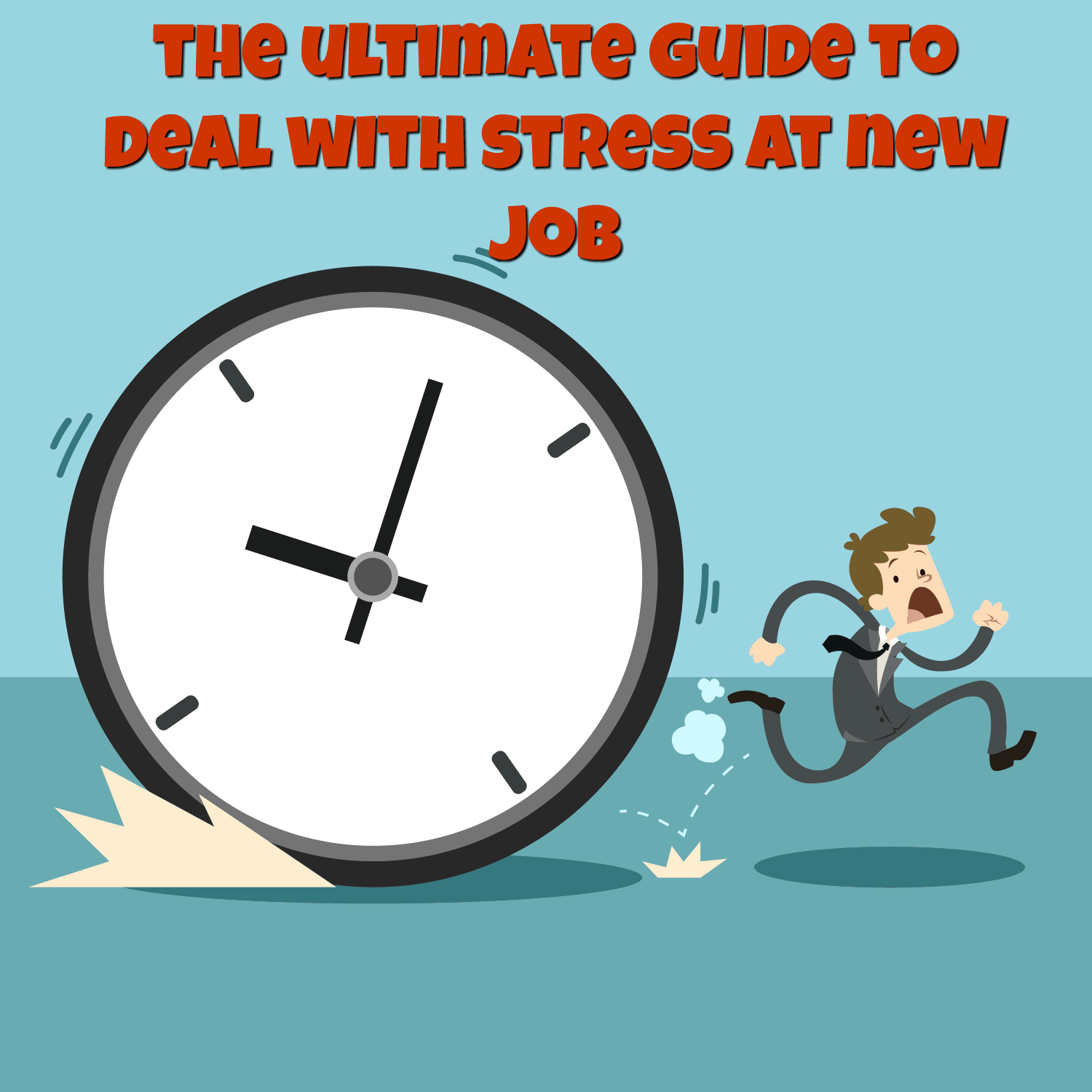 the-ultimate-guide-stress
