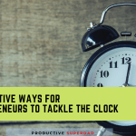 tackle-the-clock
